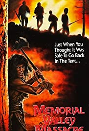 Memorial Valley Massacre (1989)