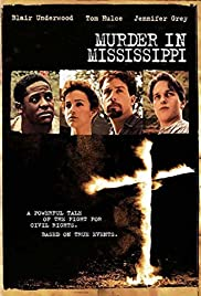 Murder in Mississippi (1990)