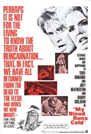 My Blood Runs Cold (1965)