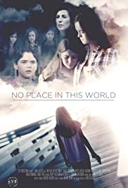 No Place in This World (2017)