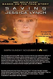 Saving Jessica Lynch (2003)
