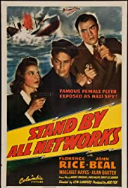 Stand By All Networks (1942)