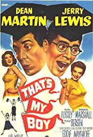Thats My Boy (1951)