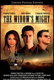 The Widows Might (2009)