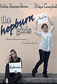 The Hepburn Girls (2013)