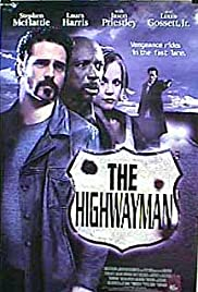 The Highwayman (2000)