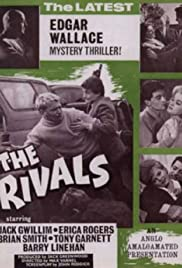 The Rivals (1963)