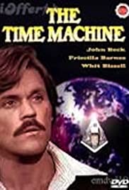 The Time Machine (1978)