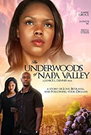 The Underwoods of Napa Valley Kentons Vintage Affair (2018)