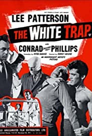 The White Trap (1959)