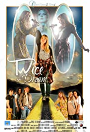 Twice The Dream (2019)