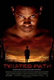 Twisted Path (2010)