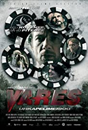 Vares: Gambling Chip (2012)