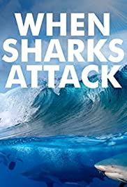 When Sharks Attack (20132020)