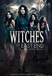 Witches of East End (20132014)