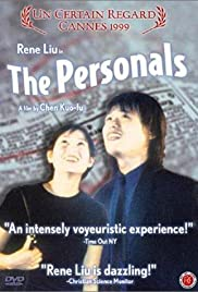 The Personals (1998)