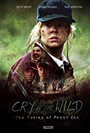 Cry in the Wild: The Taking of Peggy Ann (1991)