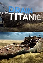 Drain the Titanic (2015)