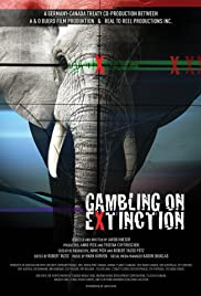 Gambling on Extinction (2015)