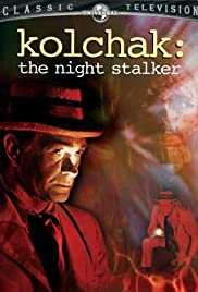 Kolchak: The Night Stalker (19741975)