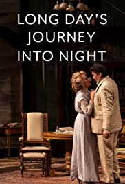 Long Days Journey Into Night: Live (2017)