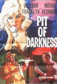 Pit of Darkness (1961)
