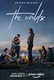 The Wilds (2019 )