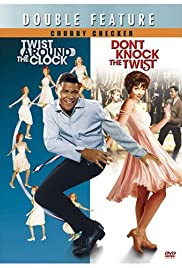 Twist Around the Clock (1961)
