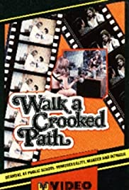 Walk a Crooked Path (1969)