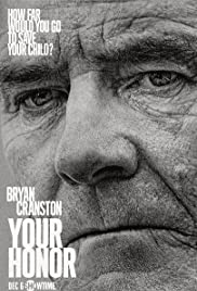 Your Honor (2019 )
