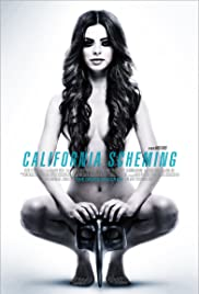 California Scheming (2014)