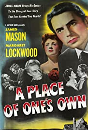 A Place of Ones Own (1945)