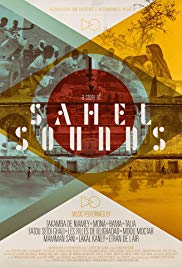A Story of Sahel Sounds (2016)