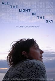 All the Light in the Sky (2012)