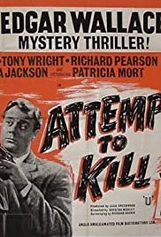 Attempt to Kill (1961)