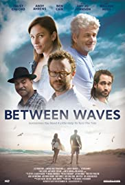In Between Days (2015)