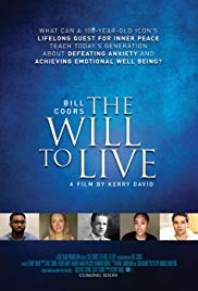 Bill Coors: The Will to Live (2018)