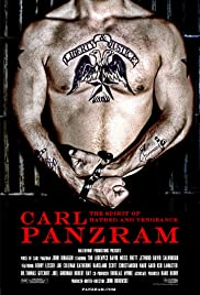 Carl Panzram: The Spirit of Hatred and Vengeance (2011)