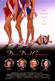 Drop Dead Gorgeous (1999)
