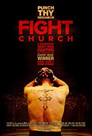 Fight Church (2014)