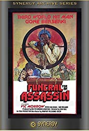 Funeral for an Assassin (1974)