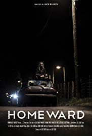 Homeward (2020)