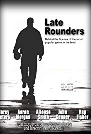 Late Rounders (2010)