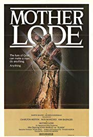 Watch Full Movie :Mother Lode (1982)
