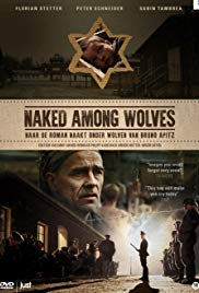 Naked Among Wolves (2015)