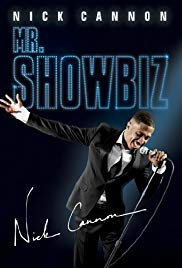 Nick Cannon: Mr. Show Biz (2011)