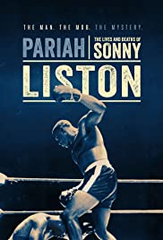 Pariah: The Lives and Deaths of Sonny Liston (2019)