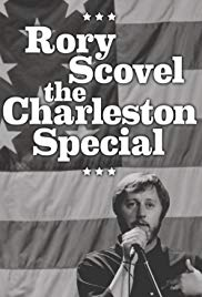 Rory Scovel : The Charleston Special (2015)