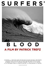 Surfers Blood (2016)