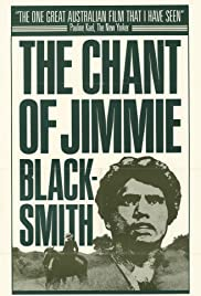 The Chant of Jimmie Blacksmith (1978)